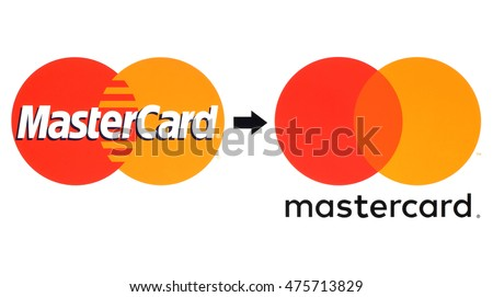 Mastercard Stock Images, Royalty-Free Images & Vectors ...