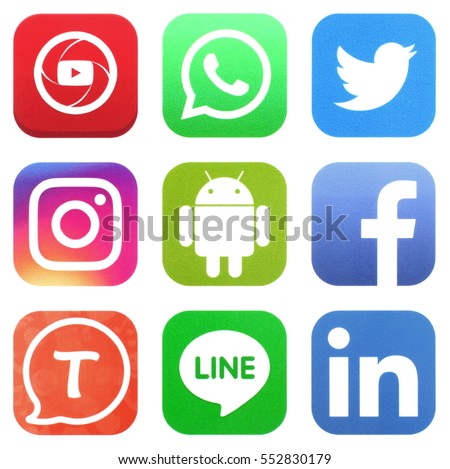 Twitter Logo Stock Images Royalty Free Images Amp Vectors