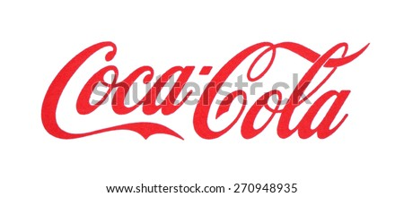Clip Art Coca Cola Clip Art coca cola stock photos royalty free images vectors shutterstock kiev ukraine march 31 2015 logo printed on paper