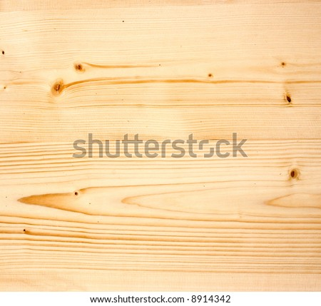 kilndried wood material useful for background