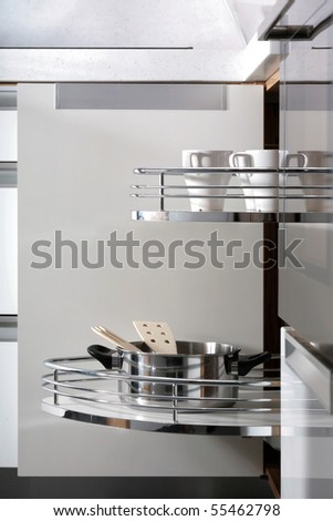 Kitchen   Carousel