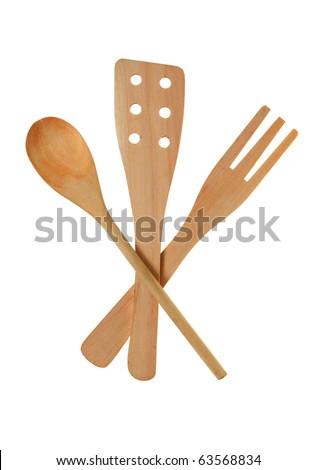 kitchen devices - stock photo