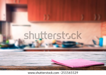 kitchen table stock images, royalty-free images & vectors