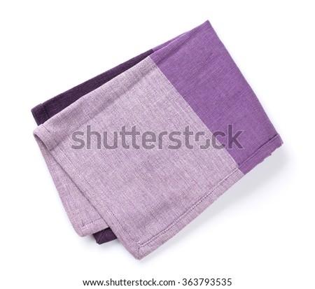 Kitchen Towel Stock Images RoyaltyFree Images Vectors
