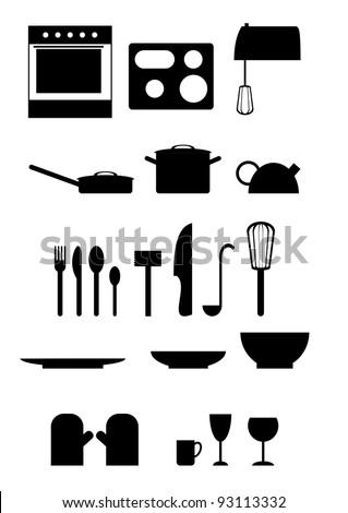 Construction Work Stock Illustration 85530505  Shutterstock. Modular Kitchen Designers In Bangalore. Country French Kitchen Designs. Kitchen Design Vancouver. Virtual Kitchen Design Tool. Small Kitchen Designer. Islands In Kitchen Design. Kitchen Interior Design Software. Simple Kitchen Design Tool