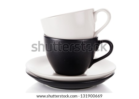 kitchenware - stock photo