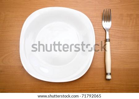 kitchenware - stock photo