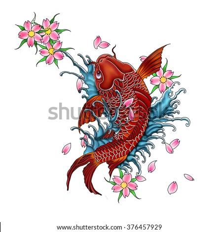 japanese dragon stock images royalty free images vectors shutterstock. Black Bedroom Furniture Sets. Home Design Ideas