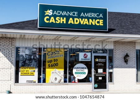 Cash advance shooting in taylor mi picture 8