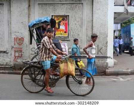 Short essay on rainy season for kids in hindi - Dental