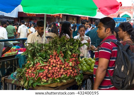 bangladeshi soft drinks market Marketing & research projects for $240 - $2000 a market report on the current market for soft drinks in bangladesh what are the leading brands and what market share do they have what are the premium brands what are the various selling prices.