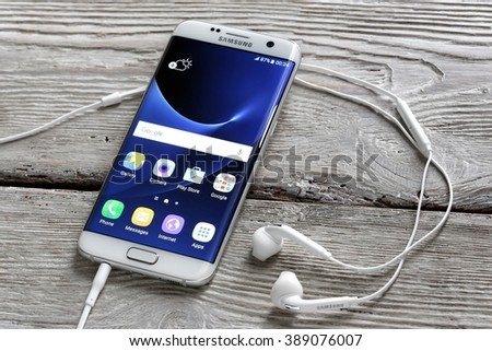 how to download photos from samsung galaxy s7 to computer