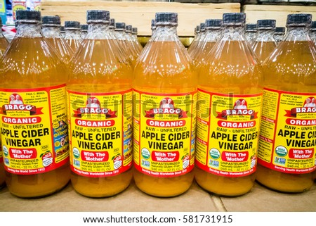 Cider Stock Images Royalty Free Images Amp Vectors
