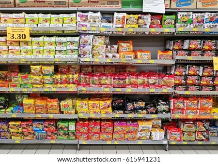 comparison between hypermarket and sundry shop Accueil / carrefour group / carrefour group / our formats / our stores: our formats: our stores customers seek good selection, prices and quality as well as faster shopping in a simple, friendly environment carrefour hypermarkets have entered the era of customized services and are poised to conquer new markets.