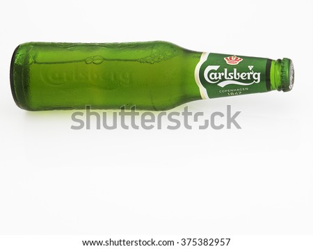 carlsberg background and history in malaysia For more than 170 years, carlsberg has been practicing the craft of brewing beer, resulting in probably the best beer in malaysia our history, brewing process and more.