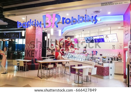 baskin robbins supply chain Supply chain initiatives of baskin robbins india in distribution aditya todi abhishek nair g vinod gomathi shankar mohamed khatib sameer parandkar.