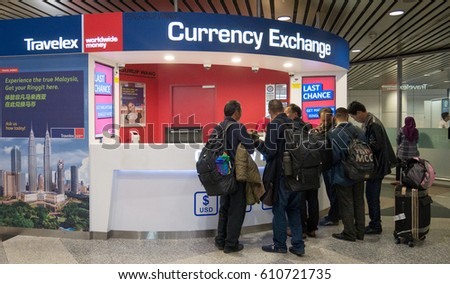 Travelex Stock Images Royalty Free Images Amp Vectors