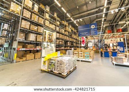 Stock images royalty free images vectors shutterstock for Ikea i 10 houston tx