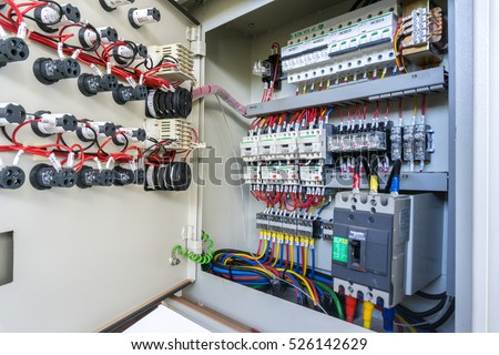 Double Throw additionally Why Circuit Breakers Trip 1824676 additionally Breaker further Pz2a18840 Cz14a5b56 Fh133 Fh143 Industrial Plug And Socket as well Power Fitting And Steel Pole Id9 1. on switching fuse box to circuit breaker
