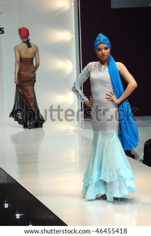 Azura couture fashion designer 25