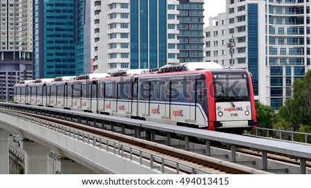 free public transport for everybody you Metromover cars arrive frequently and are free to ride  transportation and public works transit tracker  everybody rides free on metromover this 44-mile .