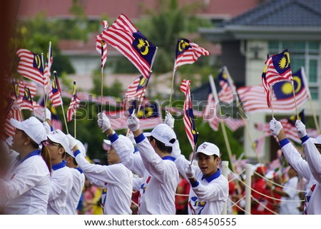 malaysia national day celebration essay A report about malaysia architecture essay print reference this national day or merdeka celebration are celebrate every year and normally all malaysian will.