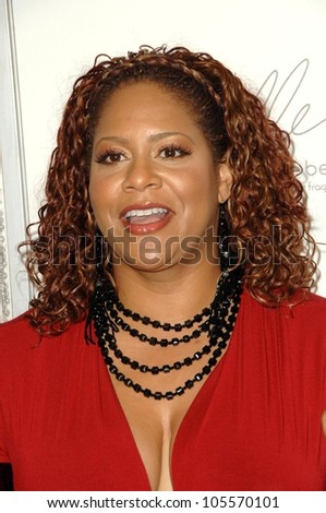 Kym Whitley at the 2nd Annual Essence Black Women in Hollywood Awards Luncheon. Beverly Hills Hotel, Beverly Hills, CA. 02-19-09