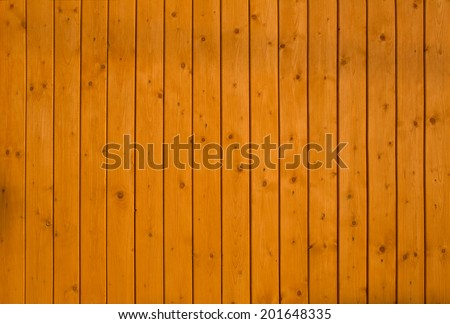 lacquered wood background - stock photo