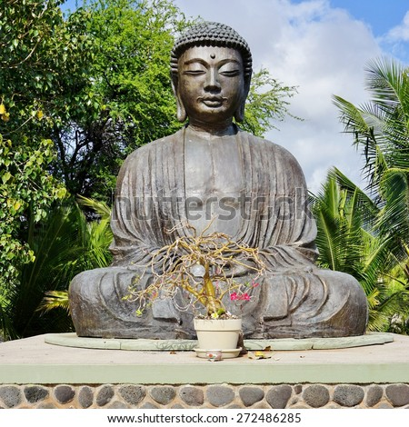 lahaina buddhist dating site Over life here and we venture into the crater with guide roberto addeo  lahainaluna high school on maui share the story of a lahaina woman who proudly .