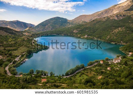 Stock images royalty free images vectors shutterstock for L shaped lake