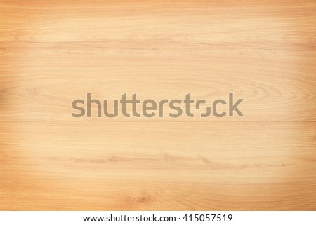 laminate parquet floor wood texture background - stock photo