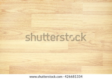 Laminate Parquet Wood Floor Texture Laminate Wood Background