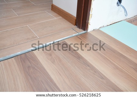 Laminate Wood Flooring   Laminate Flooring. Floor Installation, Repair.