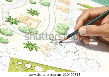 Drafter Stock Images, Royalty-Free Images & Vectors | Shutterstock