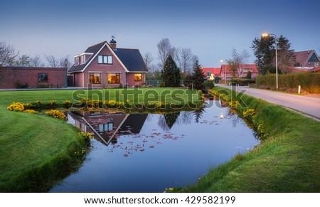 Courtyard Stock Photos Images Pictures Shutterstock