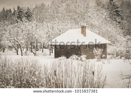 stock-photo-landscape-with-winter-covere