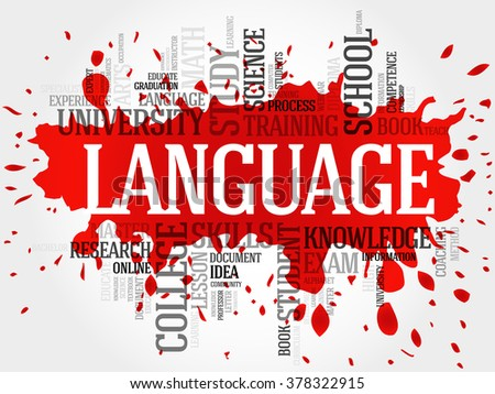 french language stock images royalty free images