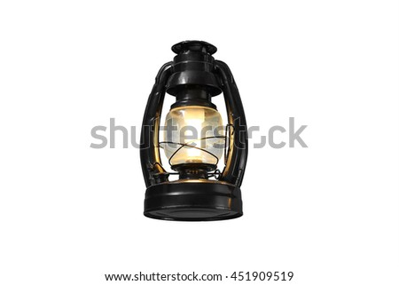 Kerosene Lamp Stock Images, Royalty-Free Images & Vectors ...