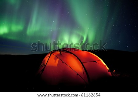 Nachtaufnahme Stock Images, Royalty-Free Images & Vectors ...