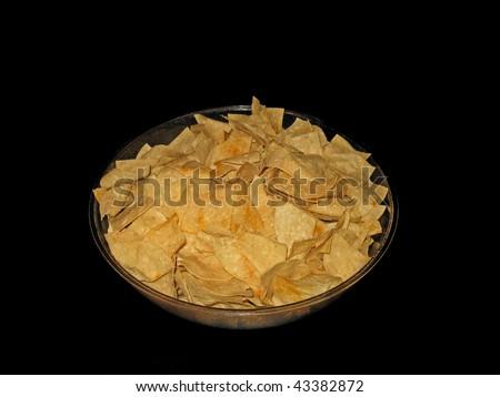 stock-photo-large-bowl-of-taco-tortilla-