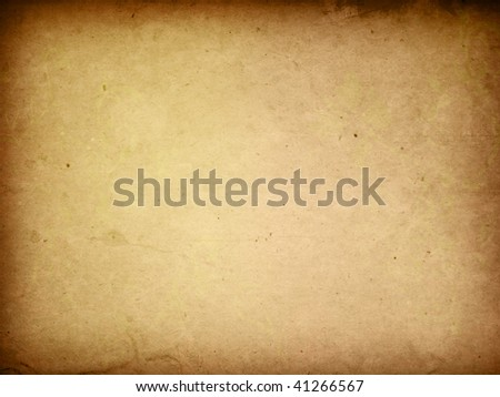 large grunge textures and backgrounds - grunge old-fashioned
