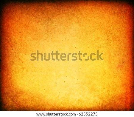large grunge textures and backgrounds - perfect background - stock photo