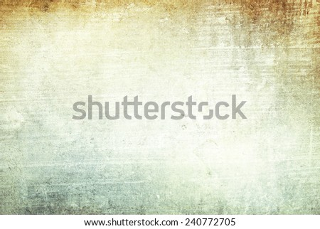 large grunge textures and backgrounds  perfect background with space  - stock photo