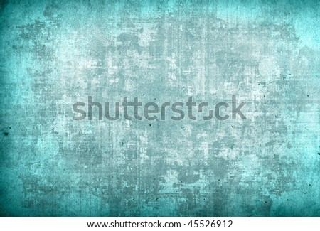 large grunge textures and backgrounds - perfect background with space for text or image - stock photo