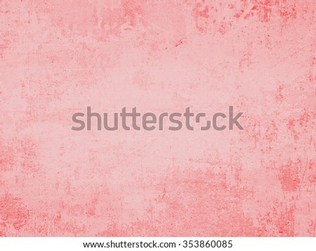 large grunge textures and backgrounds with space - stock photo