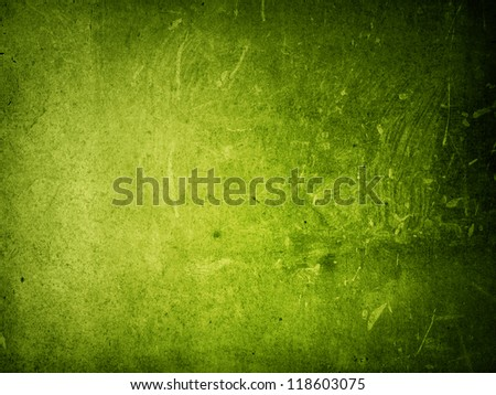 large grunge textures backgrounds  with space for text or image - stock photo