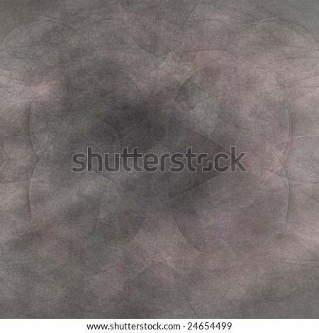 Large grunged background