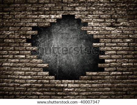 Hole In Floor Stock Images, Royalty-Free Images & Vectors ...