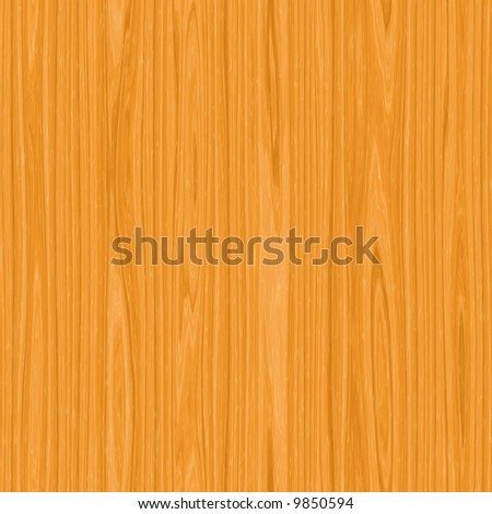 large seamless image of a wood texture - stock photo