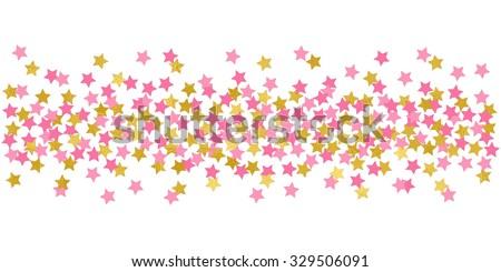 Wedding Card Design Stock Images RoyaltyFree Images